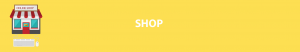 shop-a2consulting-banner-ecommerce