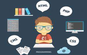 A2 Consulting Assistenza Tecnica Aziende IT Programmazione Siti Web