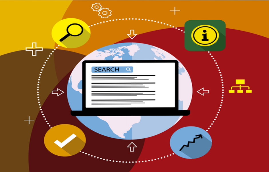 Google AdWords Consulente Consulenza Gestione Account A2 Consulting Campagne