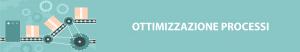 a2 consulting - ottimizzazione processi aziendali