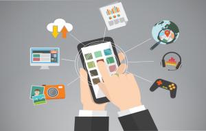 A2 Consulting Software Gestionali Personalizzati su Misura Industriali PHP Web Based ERP per Aziende