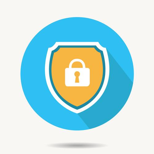 A2 Consulting Sicurezza-Potezione-WordPress sito