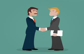 A2 Consulting Supporto Tecnico Informatico a Contratto