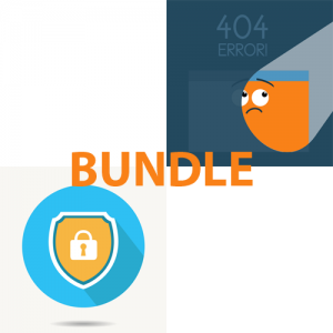bundle-sicurezza-backup-cloud-sito-wordpress