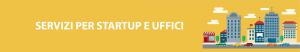 A2 Consulting Servizi informatici per Uffici e Startup