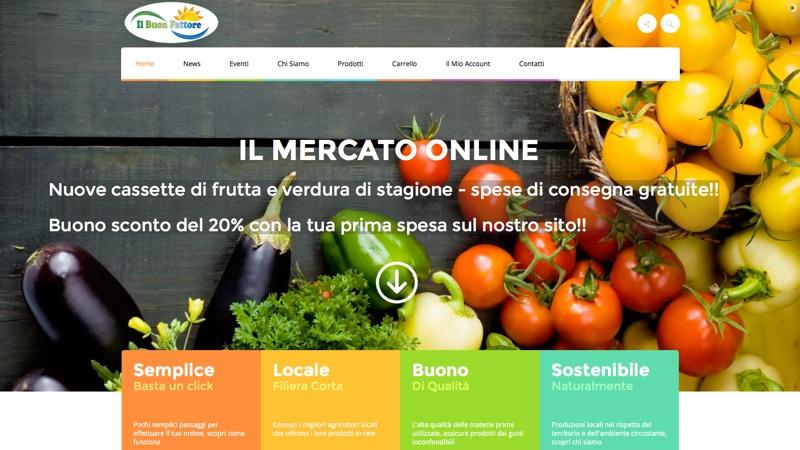Il-Buon-Fattore-e_Commerce-Homepage