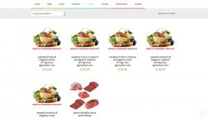 Il-Buon-Fattore-e_Commerce-Prodotti Portfolio A2 Consulting