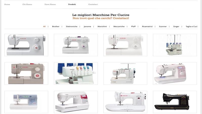 Macchine-Per-Cucire-Mi-Prodotti