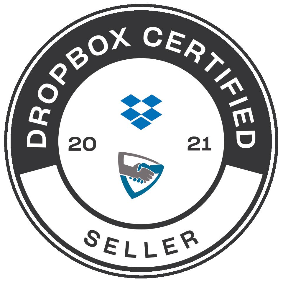 A2 Dropbox Seller