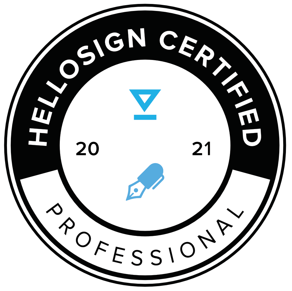 Hello Sign A2 Consulting